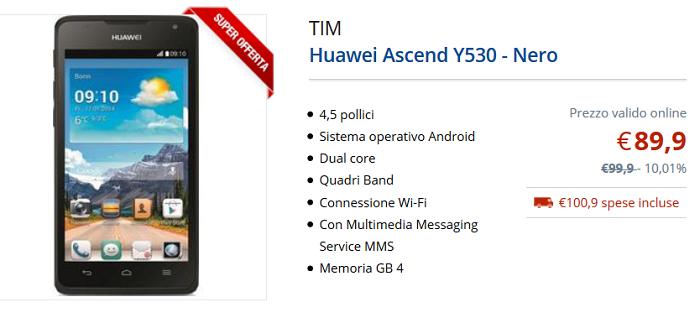 Huawei-Ascend-Y530-specifiche-tecniche,-migliori-prezzi-e-caratteristiche-6