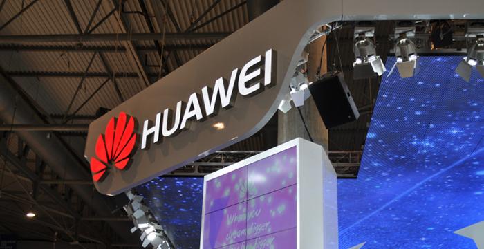 Foto reali Huawei P8 Lite