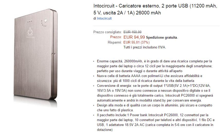 IC26000-ev