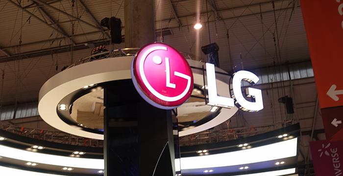 LG G4 specifiche tecniche ufficiali