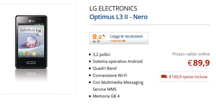 LG-Optimus-L3-II-migliori-prezzi,-caratteristiche-e-specifiche-tecniche-5
