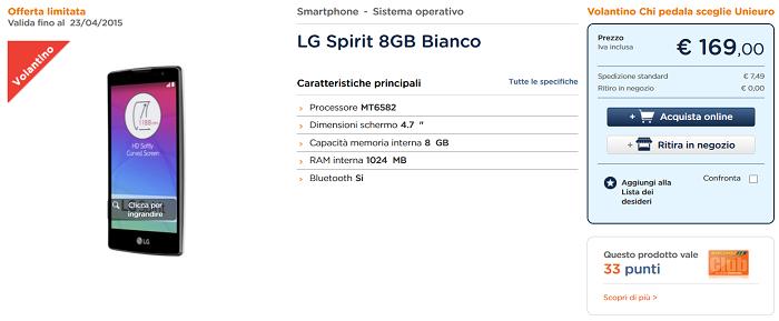 LG-Spirit-caratteristiche,-migliori-prezzi-e-specifiche-tecniche-6
