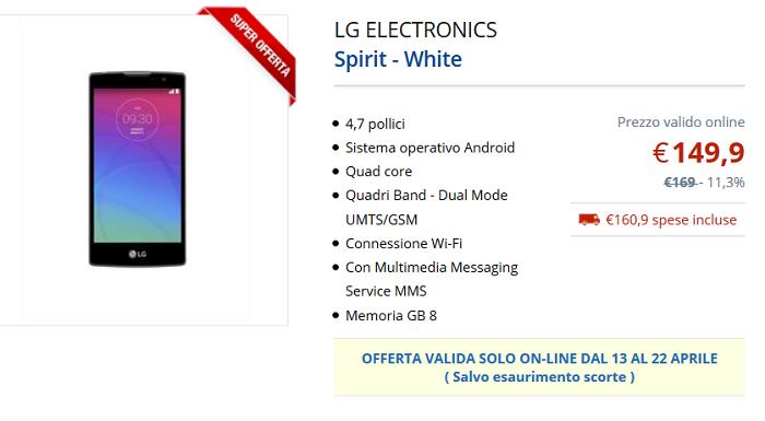 LG-Spirit-caratteristiche,-migliori-prezzi-e-specifiche-tecniche-7