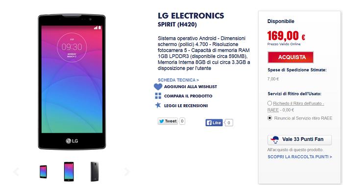LG-Spirit-caratteristiche,-migliori-prezzi-e-specifiche-tecniche-8