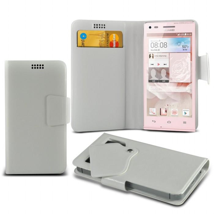 Le-migliori-5-cover-e-custodie-per-il-Huawei-Ascend-G300-su-Amazon-3