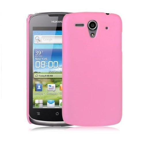 Le-migliori-5-cover-e-custodie-per-il-Huawei-Ascend-G300-su-Amazon-4