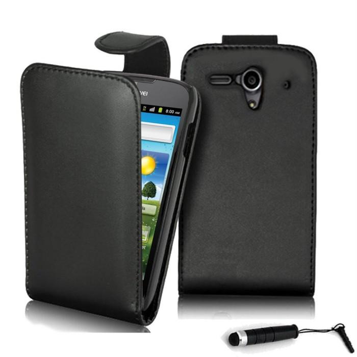 Le-migliori-5-cover-e-custodie-per-il-Huawei-Ascend-G300-su-Amazon-6