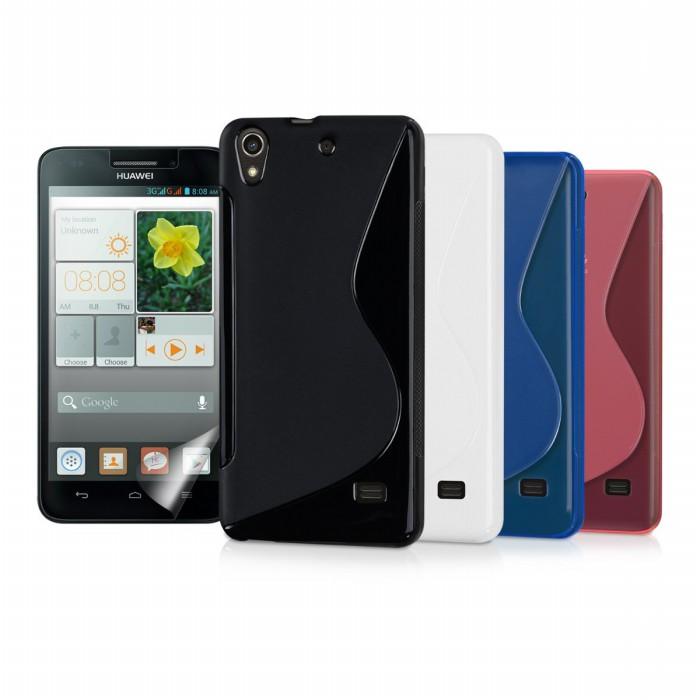 Le-migliori-5-cover-e-custodie-per-il-Huawei-Ascend-G620s-su-Amazon-2