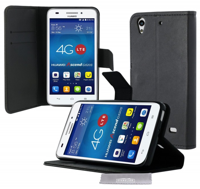 Le-migliori-5-cover-e-custodie-per-il-Huawei-Ascend-G620s-su-Amazon-4