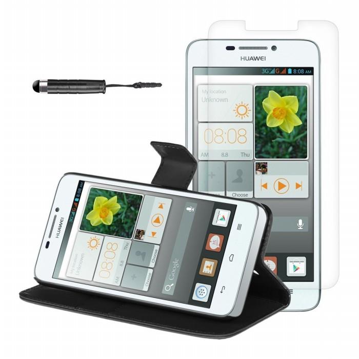 Le-migliori-5-cover-e-custodie-per-il-Huawei-Ascend-G630-su-Amazon-1