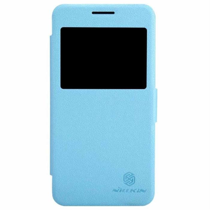 Le-migliori-5-cover-e-custodie-per-il-Huawei-Ascend-G630-su-Amazon-5