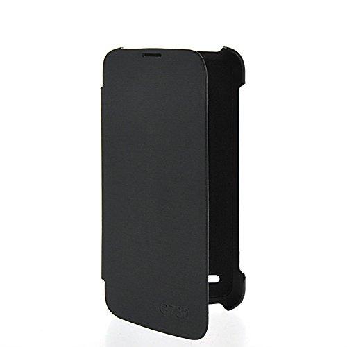 Le-migliori-5-cover-e-custodie-per-il-Huawei-Ascend-G730-su-Amazon-3