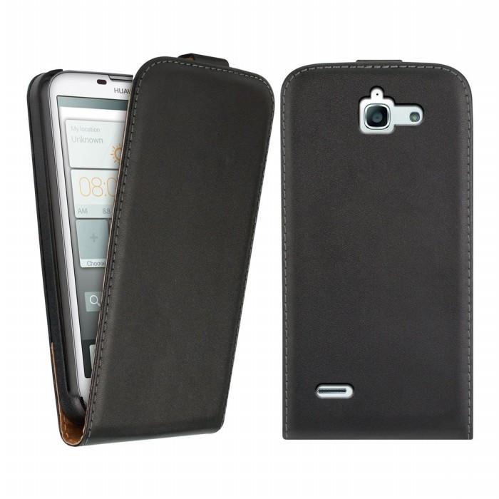 Le-migliori-5-cover-e-custodie-per-il-Huawei-Ascend-G730-su-Amazon-4