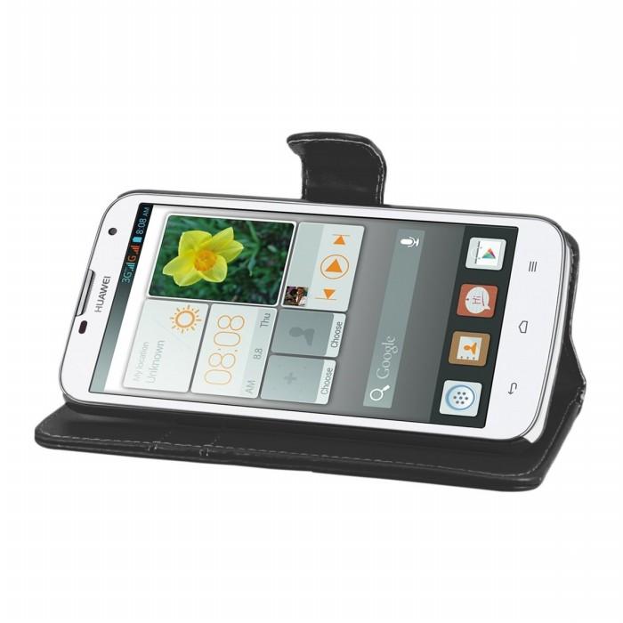 Le-migliori-5-cover-e-custodie-per-il-Huawei-Ascend-G730-su-Amazon-5