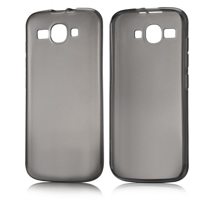 Le-migliori-5-cover-e-custodie-per-il-Huawei-Ascend-Y520-su-Amazon-1