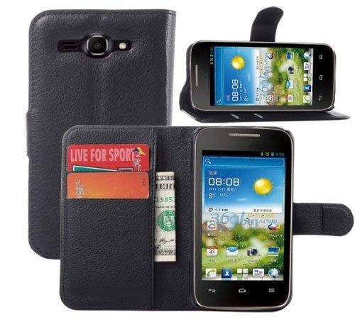 Le-migliori-5-cover-e-custodie-per-il-Huawei-Ascend-Y520-su-Amazon-3