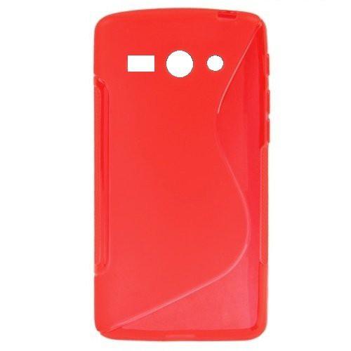 Le-migliori-5-cover-e-custodie-per-il-Huawei-Ascend-Y520-su-Amazon-4