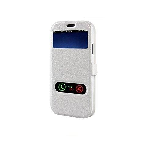 Le-migliori-5-cover-e-custodie-per-il-Huawei-Ascend-Y520-su-Amazon-5