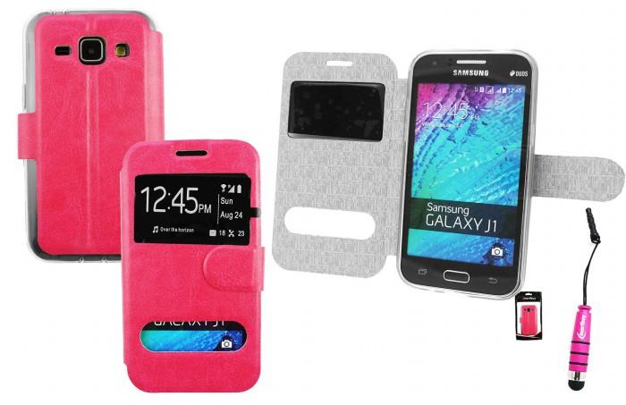 Le-migliori-5-cover-e-custodie-per-il-Samsung-Galaxy-J1-su-Amazon-1