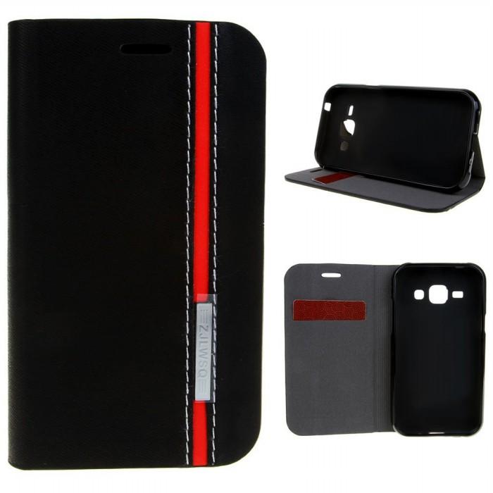 Le-migliori-5-cover-e-custodie-per-il-Samsung-Galaxy-J1-su-Amazon-5
