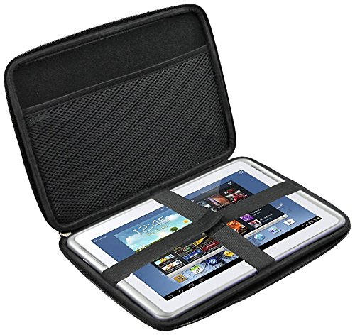Le-migliori-5-cover-e-custodie-per-il-Samsung-Galaxy-Note-10.1-2014-Edition-su-Amazon-2
