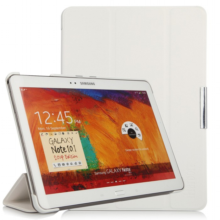 Le-migliori-5-cover-e-custodie-per-il-Samsung-Galaxy-Note-10.1-2014-Edition-su-Amazon-3
