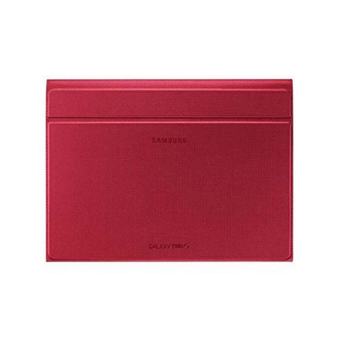 Le-migliori-5-cover-e-custodie-per-il-Samsung-Galaxy-Tab-S-10.5-su-Amazon-1