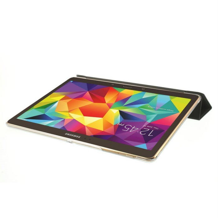 Le-migliori-5-cover-e-custodie-per-il-Samsung-Galaxy-Tab-S-10.5-su-Amazon-2