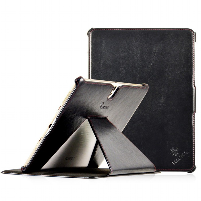 Le-migliori-5-cover-e-custodie-per-il-Samsung-Galaxy-Tab-S-10.5-su-Amazon-3