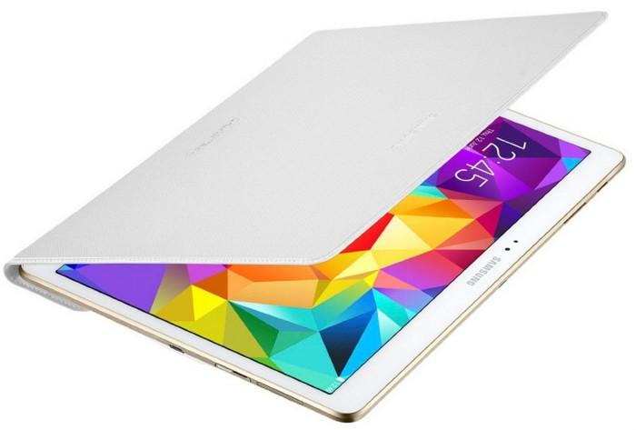 Le-migliori-5-cover-e-custodie-per-il-Samsung-Galaxy-Tab-S-10.5-su-Amazon-5