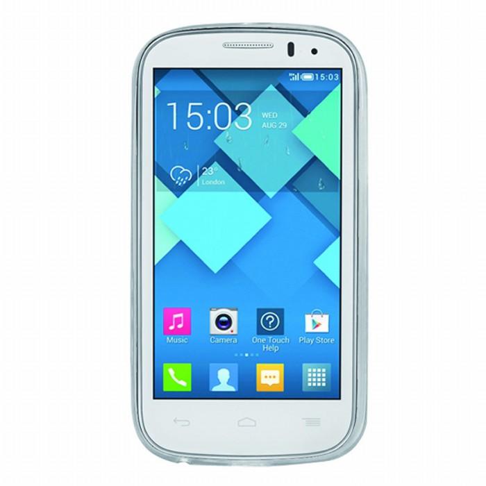 Le-migliori-5-cover-e-custodie-per-l'Alcatel-One-Touch-Pop-C5-su-Amazon-2