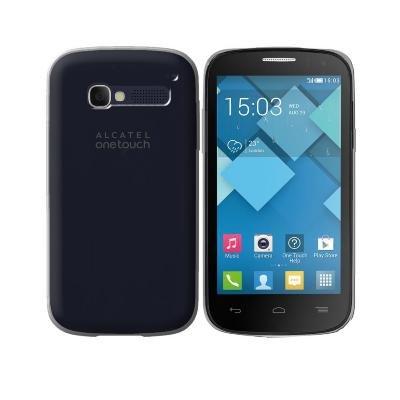 Le-migliori-5-cover-e-custodie-per-l'Alcatel-One-Touch-Pop-C5-su-Amazon-3
