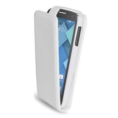 Le-migliori-5-cover-e-custodie-per-l'Alcatel-One-Touch-Pop-C5-su-Amazon-4