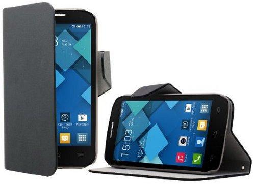 Le-migliori-5-cover-e-custodie-per-l'Alcatel-One-Touch-Pop-C5-su-Amazon-5