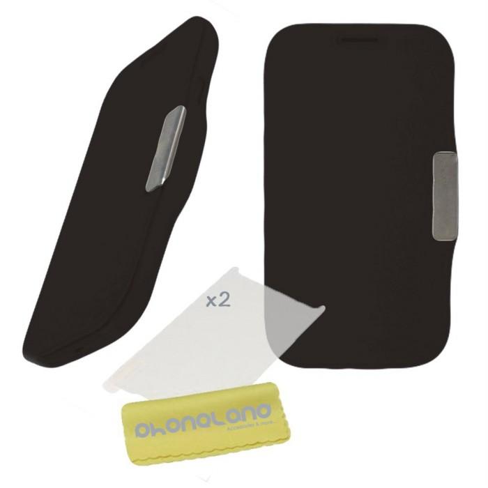 Le-migliori-5-cover-e-custodie-per-l'Alcatel-One-Touch-Pop-C5-su-Amazon-6
