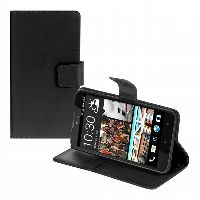 Le-migliori-5-cover-e-custodie-per-l'HTC-Desire-516-su-Amazon-1