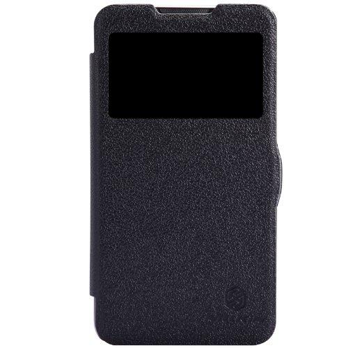 Le-migliori-5-cover-e-custodie-per-l'HTC-Desire-516-su-Amazon-5