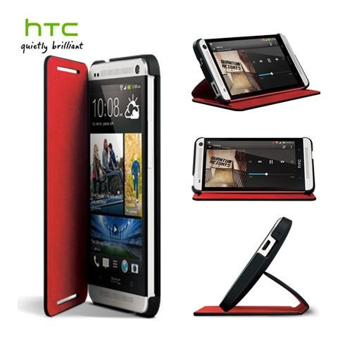 Le-migliori-5-cover-e-custodie-per-l'HTC-One-Max-su-Amazon-1