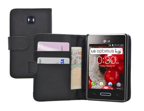 Le-migliori-5-cover-e-custodie-per-l'LG-Optimus-L3-II-su-Amazon-2
