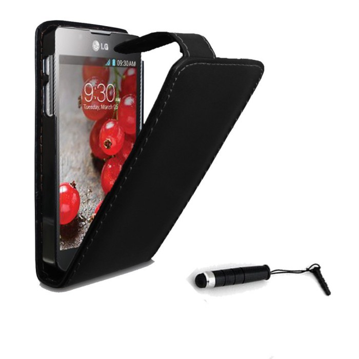 Le-migliori-5-cover-e-custodie-per-l'LG-Optimus-L3-II-su-Amazon-5