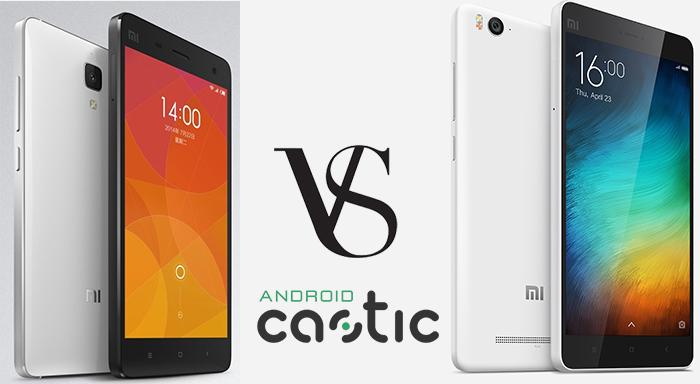 Mi4i-vs-Mi4-confronto-specifiche-tecniche-e-differenze-fra-i-due-Xiaomi-1