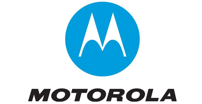 Motorola aggiornamento android Lollipop