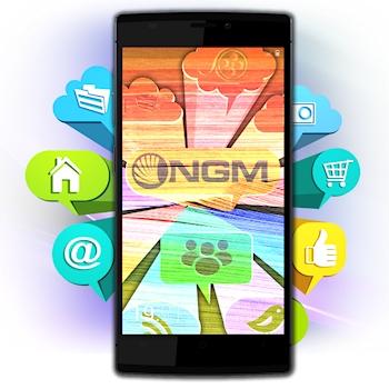 NGM-Forward-5.5-caratteristiche,-migliori-prezzi-e-specifiche-tecniche-3