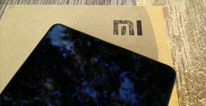 Nuovi rumor sul prezzo di Xiaomi Mi4i