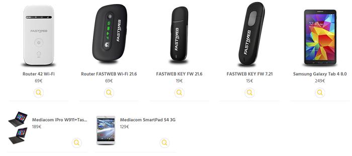 Offerta-Fastweb-GigaWeb-Aprile-2015-5-GB-di-Internet-2