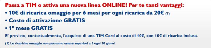 Offerta-Tim-Special-1000-Aprile-2015-1000-minuti,-1-GB-di-Internet-in-LTE-5