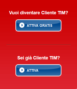 Offerta-Tim-Special-Start-con-Tim-Entertainment-inclusa-per-3-mesi-4