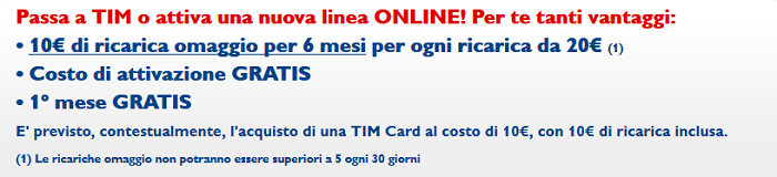 Offerta-Tim-Special-Start-con-Tim-Entertainment-inclusa-per-3-mesi-5