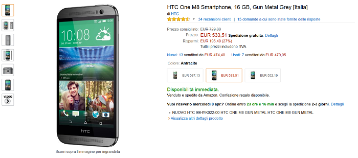 One-M8s-vs-One-M8-differenze-e-specifiche-tecniche-a-confronto-tra-i-due-HTC-2