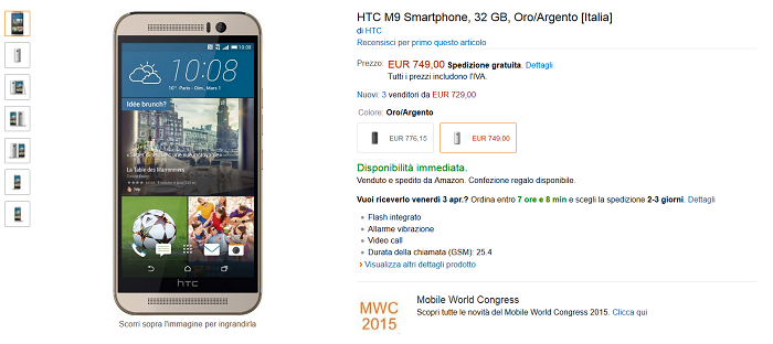 One-M9-vs-One-E9+-differenze-e-specifiche-tecniche-a-confronto-tra-i-due-HTC-4